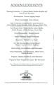 2021-05-12 St. Anthony Program4