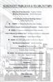2021-05-12 St. Anthony Program3
